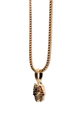 Parvus King Tut Necklace