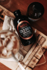 The Best Practices Of An Honest Cold Brew Brand