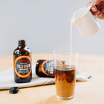 What Exactly Is Bootstrap Cold Brew?