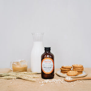 Cold Brew Oat Milk - Subscription
