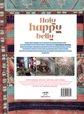 Bianca Fabrie - Holy Happy Belly Herfst en Winter