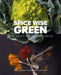 Michel Hanssen - Spice Wise Green