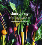 Donna Hay - Life in Balance