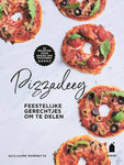Guillaume Marinette - Pizzadeeg
