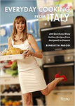 Benedetta Parodi - Everyday Cooking from Italy