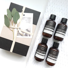 Scent Discovery Gift Box