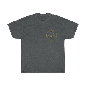 Alchemy Guild Chicago T-shirt