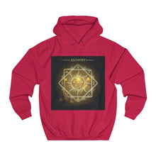 Load image into Gallery viewer, Alchemy - Hoodie