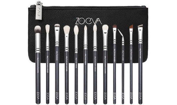 Zoeva Pack of 12 for Eyes