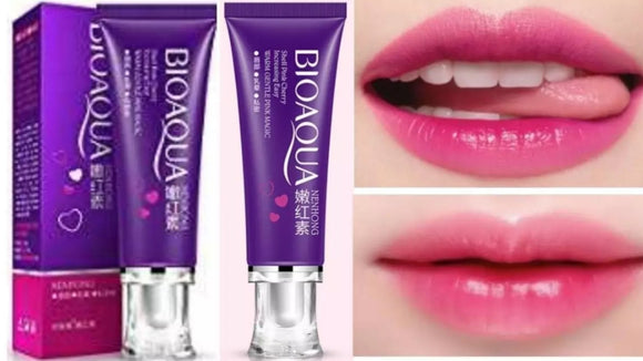 BIOAQUA Pink Cream (Private Part)