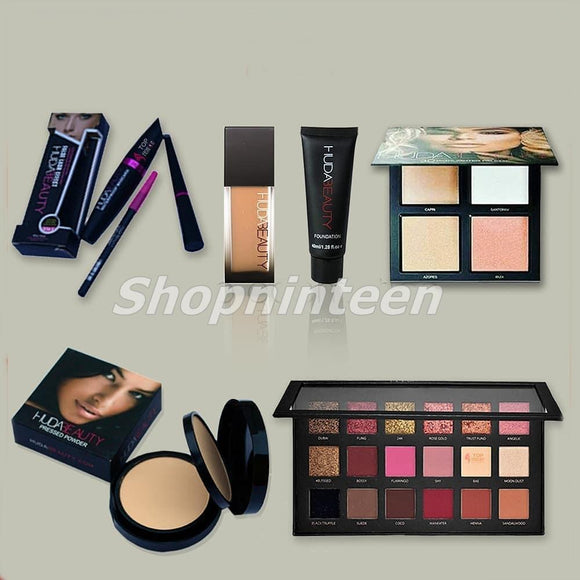 Huda Products Discounted Deal HB-001
