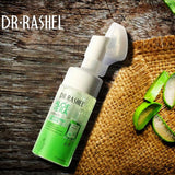Dr.Rashel Aloe Vera Essence Cleansing Mousse