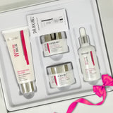 Dr Rashel Whiting Skin Care Series