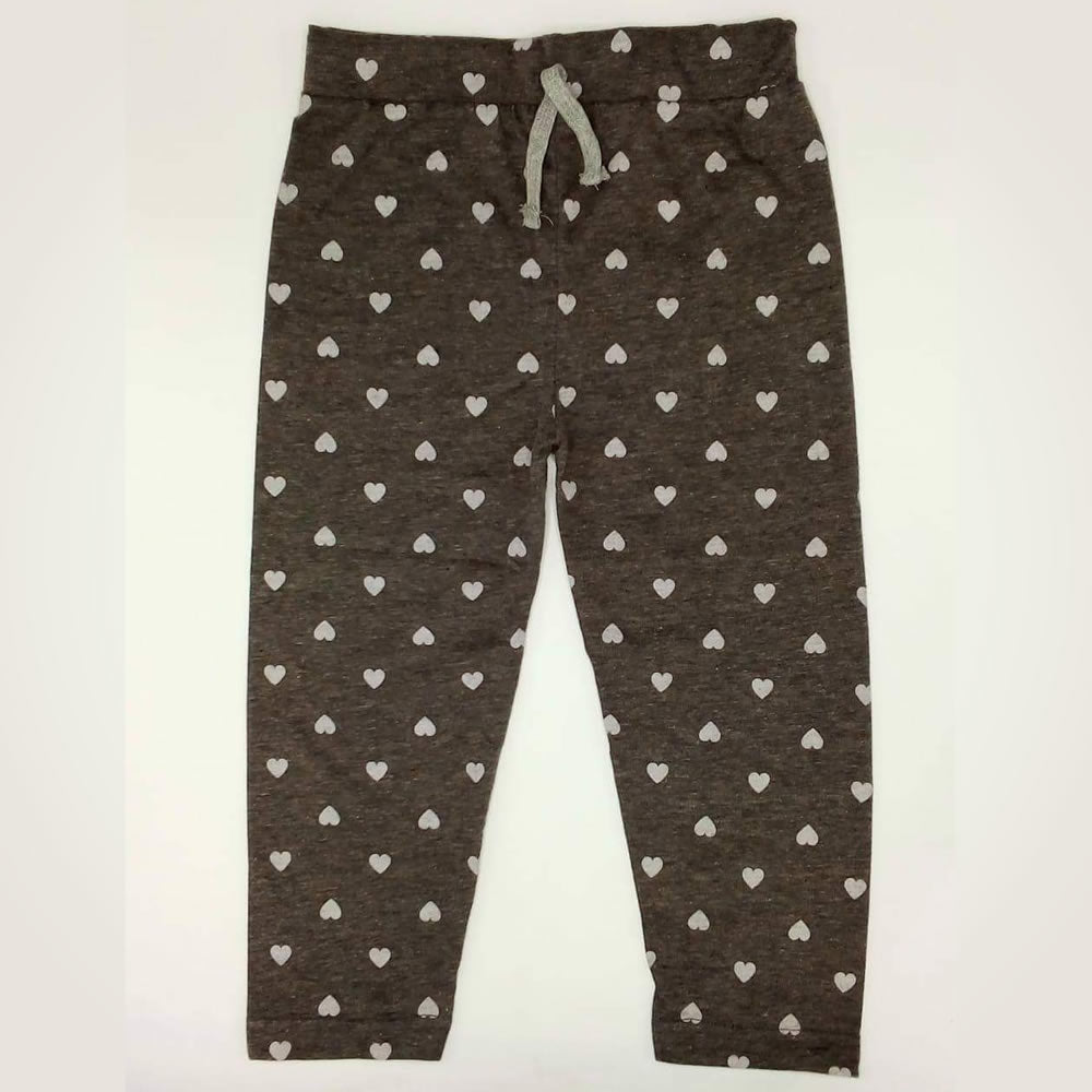 PAJAMA 6 MONTH TO 9 YEARS UNISEX