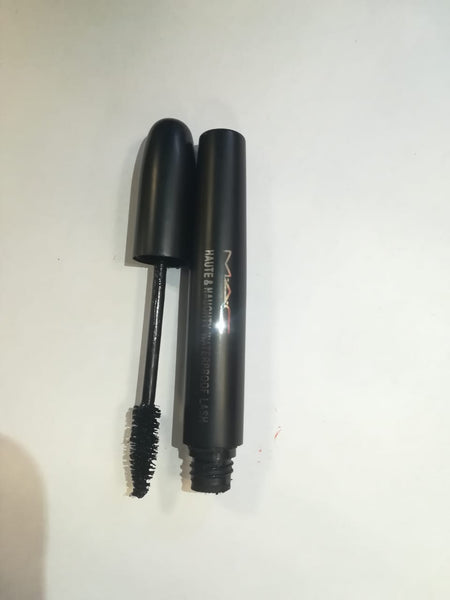 Mac mascara Liner Deal MAC-002
