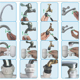 ECO-friendly-home-cartridge-ceramic-faucet-water-purifier
