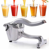 MANUAL JUICE SQUEEZER
