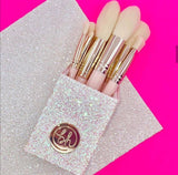 Fairy Lights BH Brushes