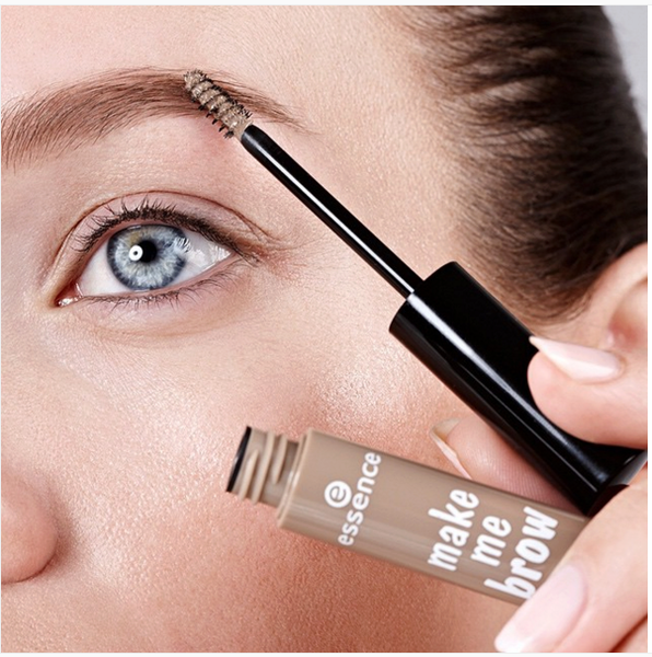 Essence Make Me Brow Gel Mascara