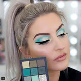 Huda Beauty Obsession Palettes