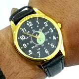 Mens Watches 230