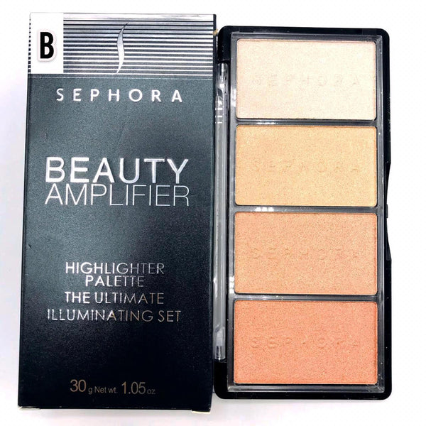Sephora beauty amplifier highlighter