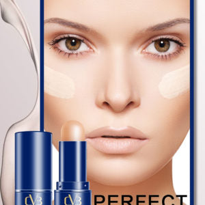 CVB Perfect Oil Free Concealer