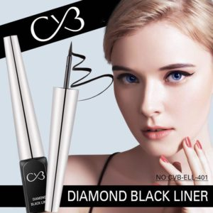 Diamond Black Liner