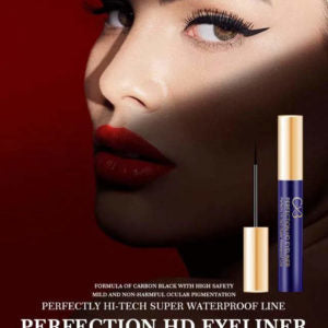 Perfection HD Eyeliner