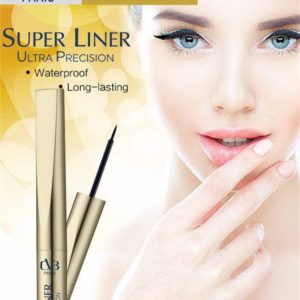 CVB Super Liner Ultra Precision Waterproof