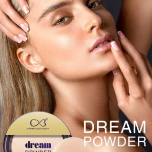 CVB Dream Powder