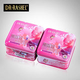 DR.RASHEL 100g Armpits Between the Thighs Sensitive Area Lady Whitening Soap