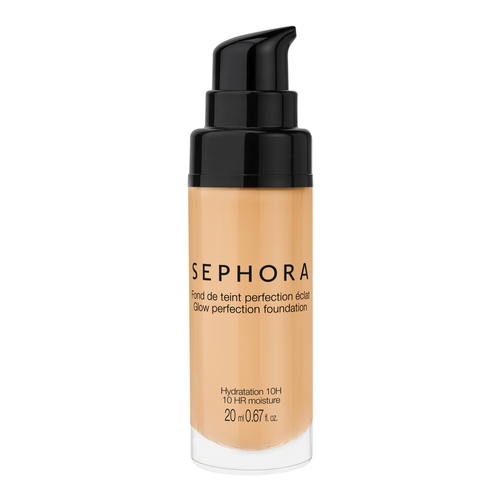SEPHORA COLLECTION Foundation