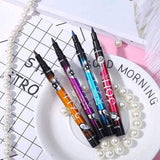 36H Color EyeLiner Pen
