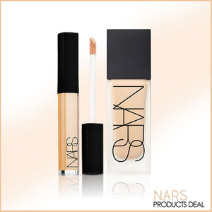 NARS Deal 2 IN 1