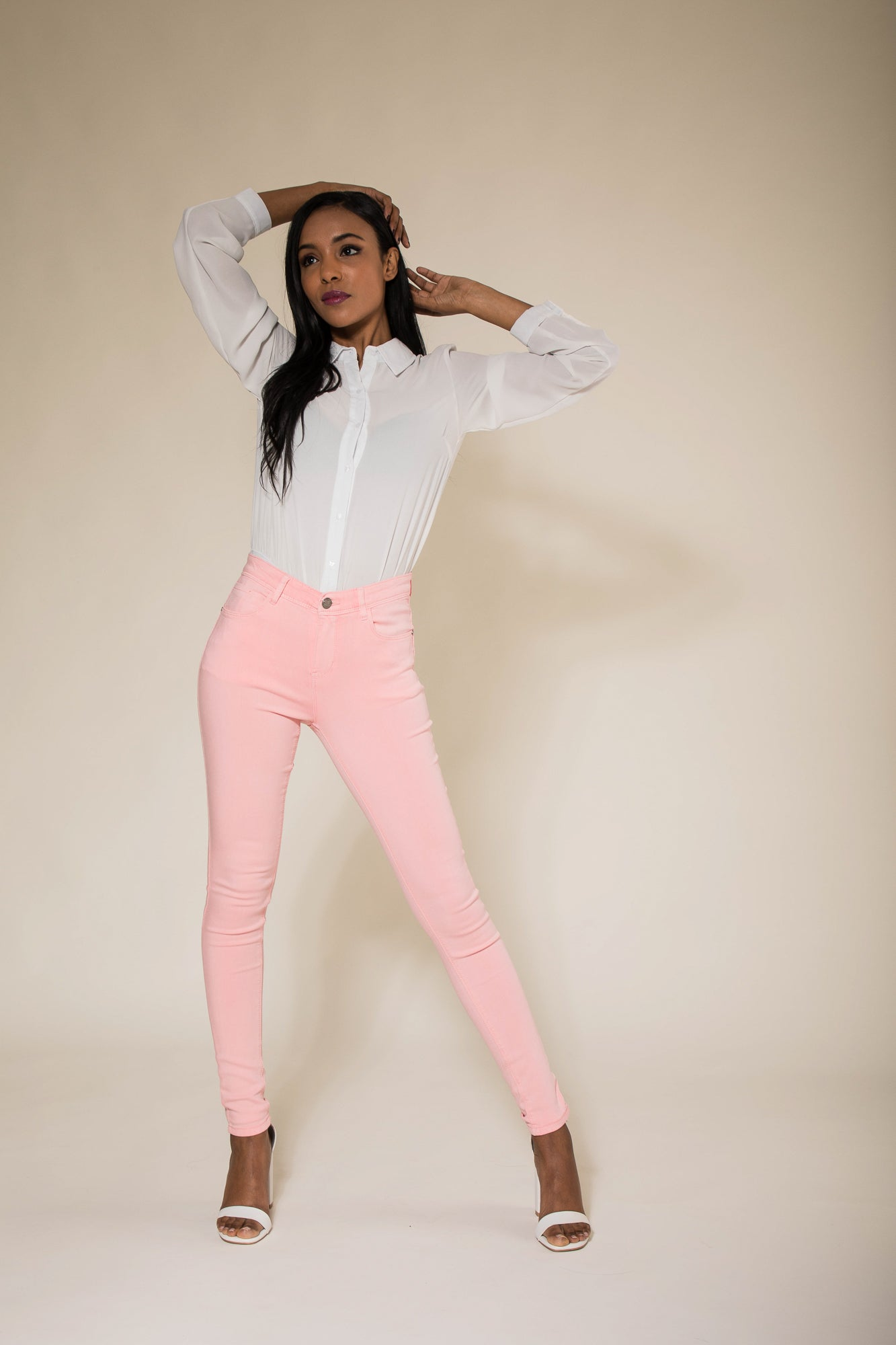 Wholesale Skinny Pants