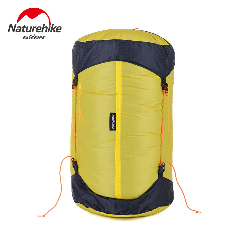 NatureHike Outdoor Sleeping Bag