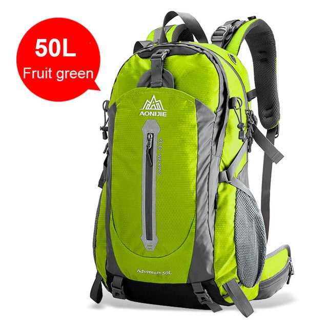 AONIJIE Outdoor Sport Backpack