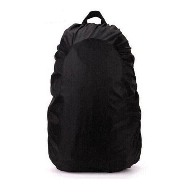 80L Outdoor Backpack Cover
