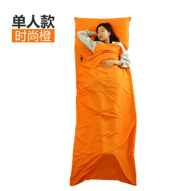 Tuban Travel Portable Sleeping Bag