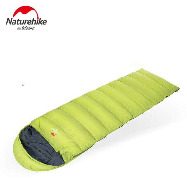 Naturehike Envelope Sleeping Bag