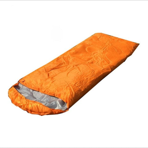 Portable Envelope Sleeping Bag