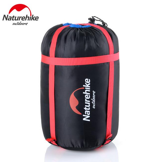 Naturehike Compression Sleeping Bag
