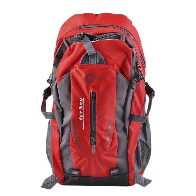 40L Outdoor Mountaineering Bag
