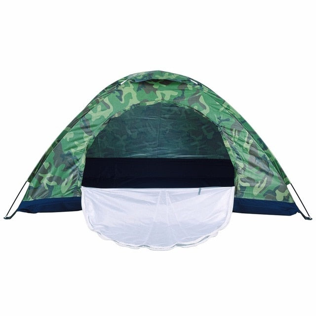Outdoor Portable Camping Tent