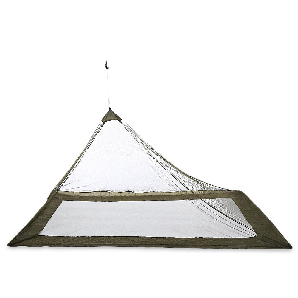 Outdoor Compact Lightweight Tent