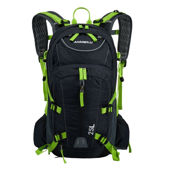 ANMEILU 25L Ultralight Backpack