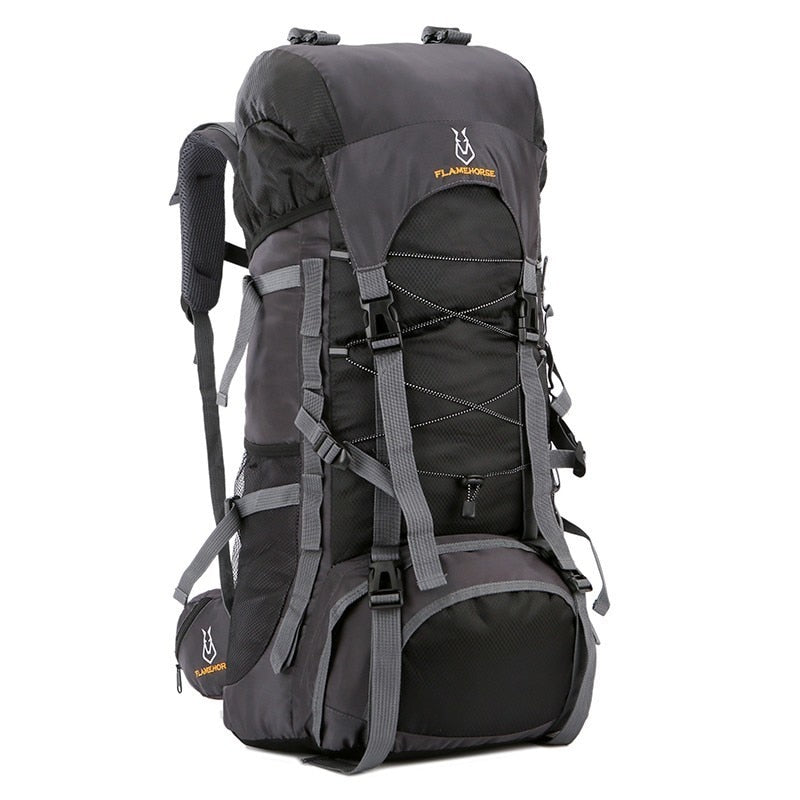 60L High Quality Backpack