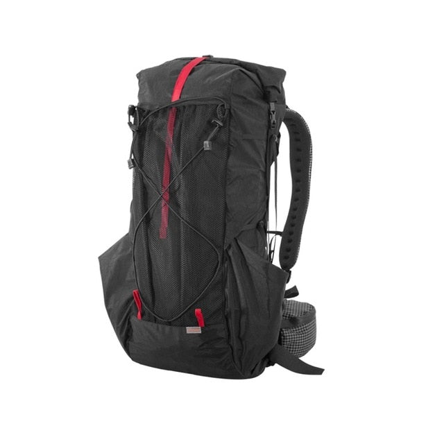 35L-45L Lightweight Backpack