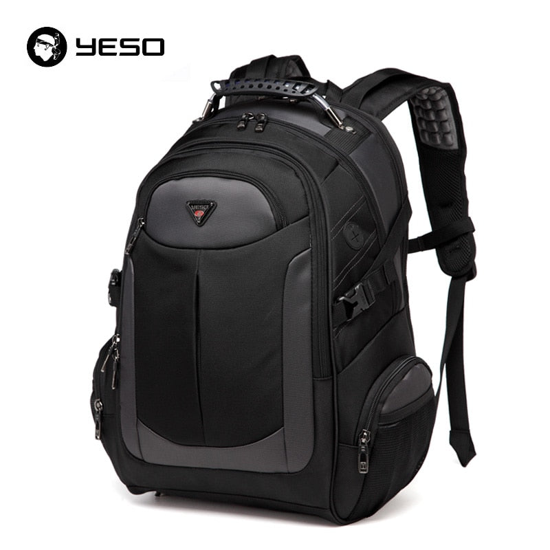 YESO Multifunctional Backpack
